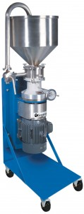 3.2b Greerco Colloid_Mill_V