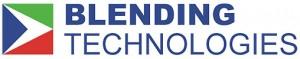 logo-blending technologies